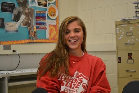 Hannah Boyd