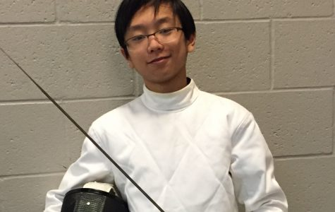 Prioritizing Pioneer: keeping up with James Han